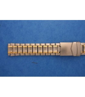 Armys metálico para reloj, Diloy DD1887