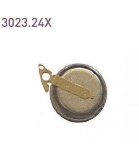 Capacitor para reloj 3023.24X