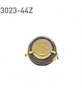 Capacitor para reloj 3023.44Z