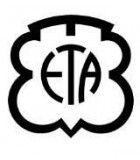 Máquinaria ⏱ -  ETA